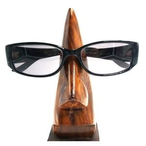 Guess Black Oval Sunglasses Frames
